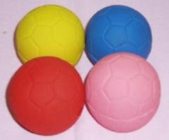 サンジョルディ― ボール (スペイン製)