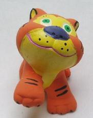 サンジョルディ― タイガー (スペイン製)