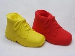 サンジョルディ― ブーツ (スペイン製)